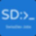 SwissDevJobs logo.png