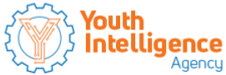 Youth Intelligence Agency.png