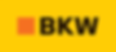 BKW logo.png