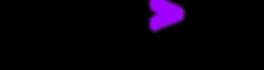 Acc_Logo_Black_Purple_RGB-2.png