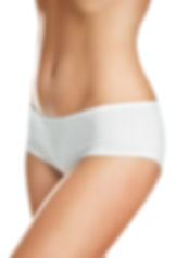 cellulite reduction, weight loss, laser, fat remover, painless, velashape