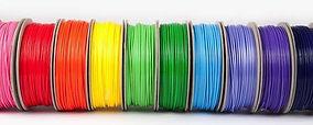best-3d-printer-filament.jpg
