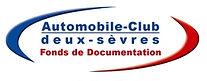 Logo_automobile_club.jpg
