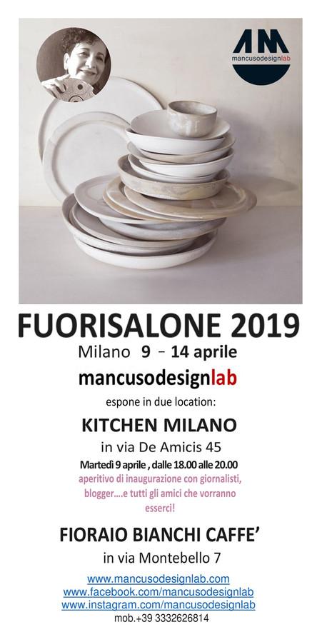 MILAN DESIGN WEEK 2019_modificato.jpg