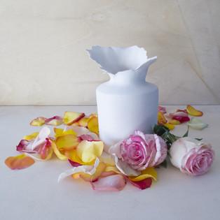 vaso collo sfrangiato+rose.jpg