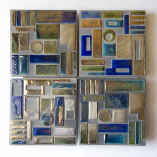 TALES OF TILES - DECO' set of 4.jpg