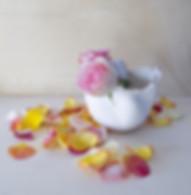 vaso sfrangiato+rose.jpg