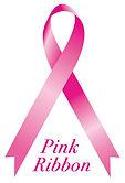 pinkribbon_logo.jpg