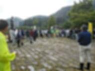KSI00330.jpg