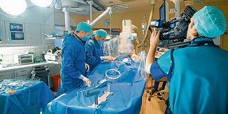 12Herz-Operation-in-Luebeck-und-Amerika-