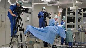 14Herz-Operation-in-Luebeck-und-Amerika-