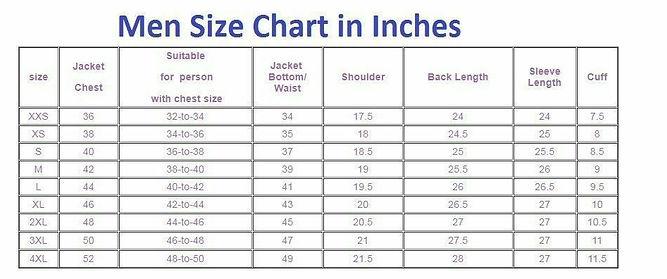 men size chart.jpg
