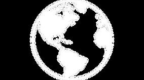 WCP Logo 8.21.20.png