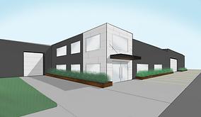New Building Sketch Rev 2 (9.14.20).tif