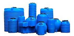 polyethylene_rotomold_tanks.png