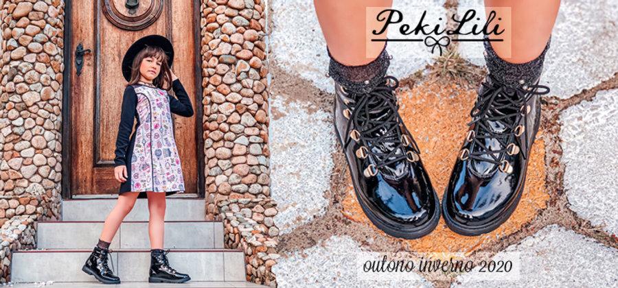 foto campanha PekiLili.jpg