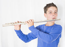 Boy playing the Flute.jpg