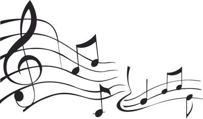 music_notes_.png