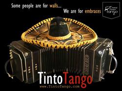 Tijuana Tango Festival