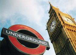 London-2005