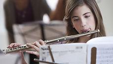 kid playing flute.jpg