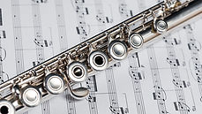 Flute & part 2.jpg