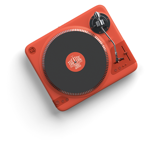 TurnTable.png
