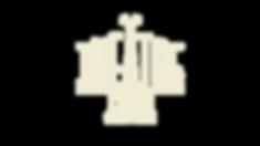 LogoArtboard 1.png