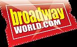logo-broadwayworld.png