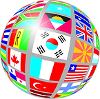 International Relations and Decision Making in challenging times
