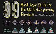 Calling all Wannabe World Conquerors!