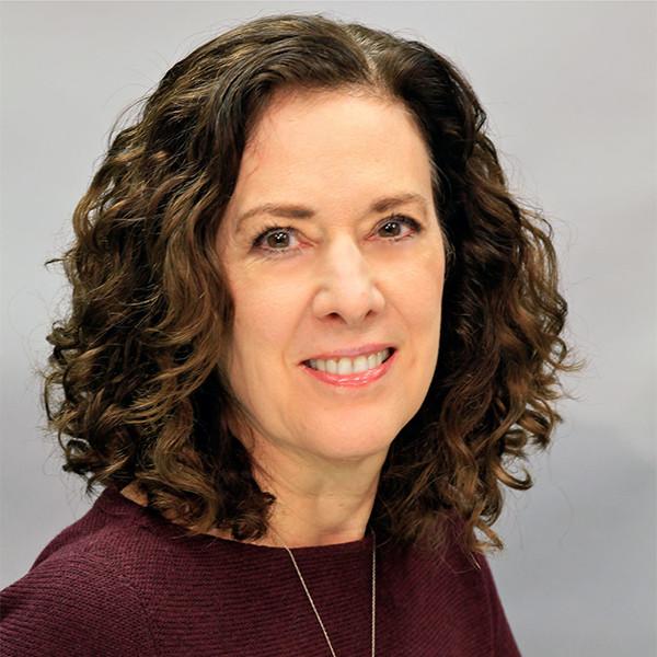Dr Paula Olszewski-Kibilius, Director, Center for Talent Dev, Northwestern University