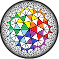 Inventing Mathematics: Groups and Symmetry