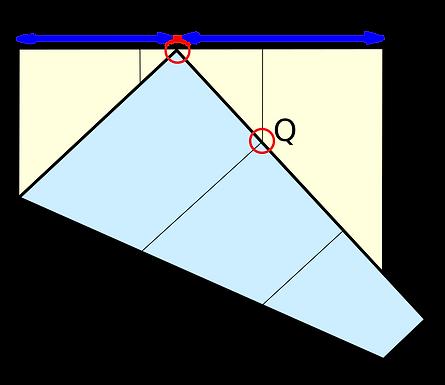 Learning Math through Origami