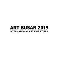 2019 Collaboration exhibition