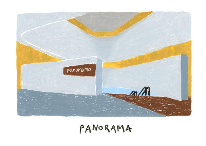 파노라마.jpg