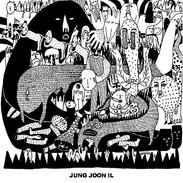 JUNG JOONIL