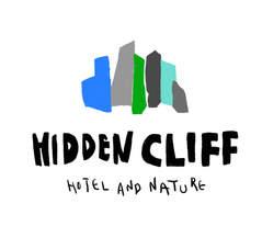 HIDDEN CLIFF x KIMCHAMSAE