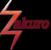 Zakuro.png