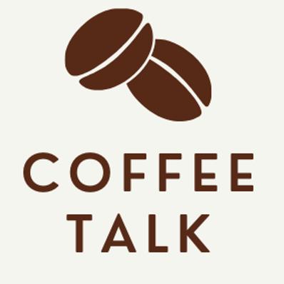 Coffee Talk - Discussion on CABQ IDO