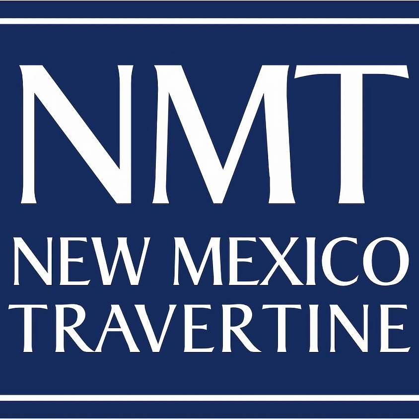 NM Travertine Tour of the Quarry and Fabrication Plant (3 HSW)
