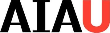logo_AIAU-2x_edited.jpg