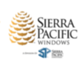 SP-w-Sierra-Pacific-Industries.png