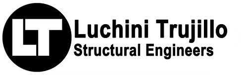 Luchini Trujillo Structural Engineers PN