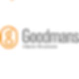 Goodmans.png