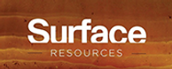 Surface Resources