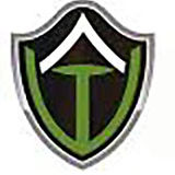 armourtone logo.jpg