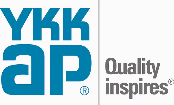 YKK AP Logo Quality Inspires.jpg