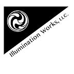 Illumination Works.png