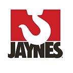 jaynes.png